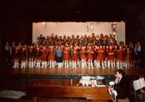 KEGS 1979 - Finale