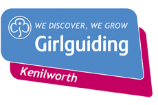 Girl Guiding Warwickshire