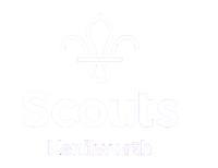 Kenilworth District Scouts